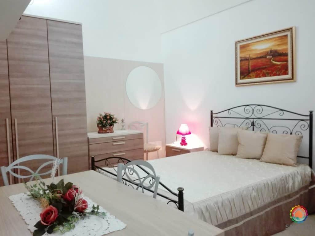 appartamenti centro storico Corsano