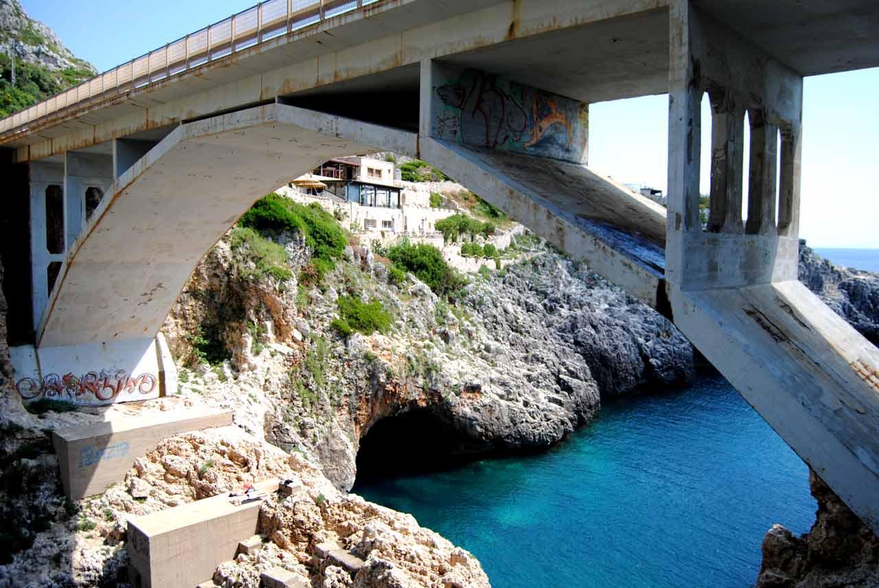 Il Ponte del Ciolo